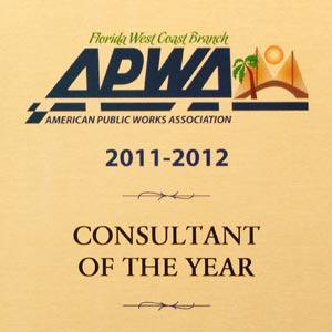 ENR-Award-of-Merit-Plaque_thumb