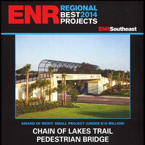 ENR-Award-of-Merit-Plaque_thumb